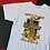 Thumbnail: NEW ORLEANS FRENCH QUARTER TEE