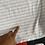 Thumbnail: VINTAGE CHICAGO BULLS 3-PEAT TEE