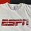 Thumbnail: VINTAGE ESPN TEE