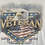 Thumbnail: 2003 PROUD TO BE A VETERAN GRAPHIC TEE