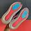 Thumbnail: NIKE AIR MAX 720 'PRIDE' (2019)