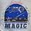 Thumbnail: VINTAGE ORLANDO MAGIC SHOOTING STARS CREWNECK
