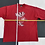 Thumbnail: VINTAGE WISCONSIN BADGERS TEE