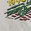 Thumbnail: VINTAGE 1990 HARD ROCK CAFE DALLAS TEE