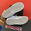 Thumbnail: AIR JORDAN 1 LOW SE GS 'WHITE CAMO' (2020)