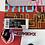 Thumbnail: NIKE KYBRID S2 'BEST OF' (2020)