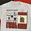 Thumbnail: VINTAGE 1996 NCAA FINAL FOUR TEE