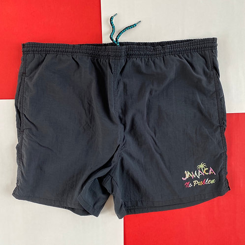 JAMAICA NO PROBLEM SHORTS
