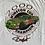 Thumbnail: 2000 BOBBY LABONTE RACING TEE