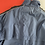 Thumbnail: VINTAGE NIKE WINDBREAKER BLUE BLACK