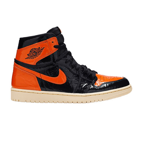 AIR JORDAN 1 RETRO HIGH OG 'SHATTERED BACKBOARD 3.0' (2019)