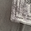 Thumbnail: 2013 GRATEFUL DEAD BAND TEE