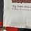 Thumbnail: VINTAGE BIG GAME ALASKA THRASHED TEE