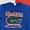 Thumbnail: 2006 FLORIDA GATORS FOOTBALL CHAMPIONS TEE