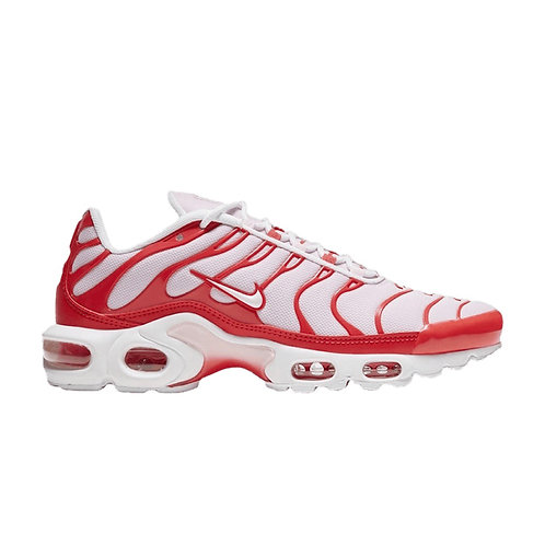 WOMEN'S NIKE AIR MAX PLUS 'VALENTINE'S DAY' (2020)