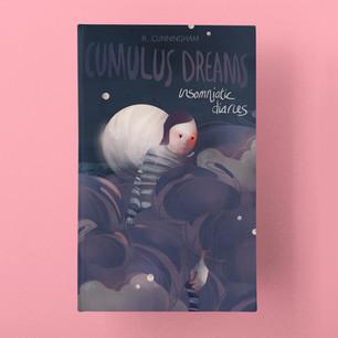 Cumulus Dreams; Insomnia book 1