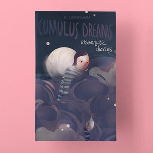 Cumulus Dreams