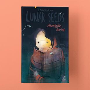 Lunar Seeds