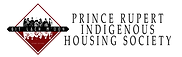 PRIHS long logo.png