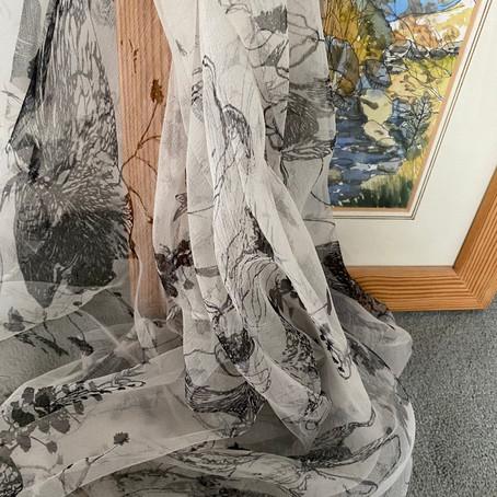 Blog 59 - On The Edge