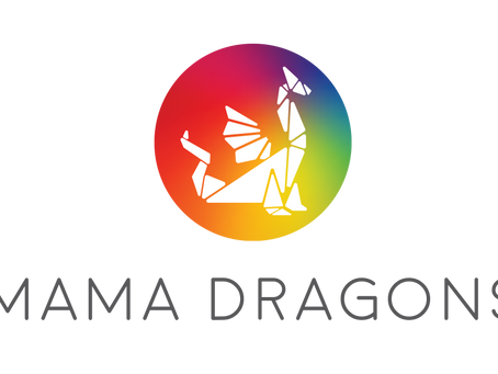 Mama Dragons Respond to the New LDS Church Policy Changes