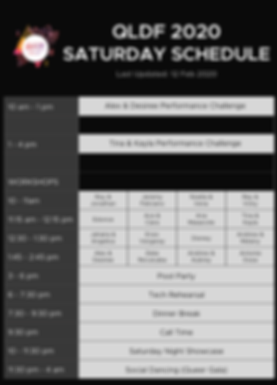 QLDF2020_Saturday_Schedule.png