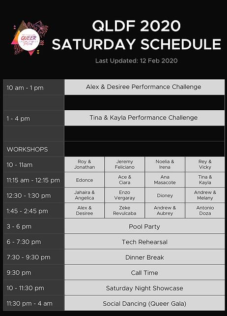 QLDF2020_Saturday_Schedule.png