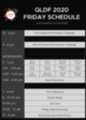 QLDF2020_Friday_Schedule.png