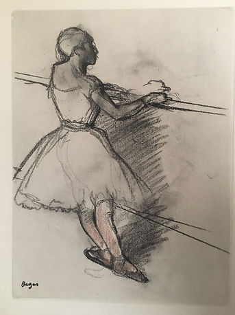 Degas picture 9.jpg