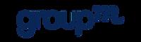 logo-download-03.png