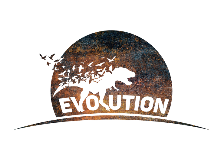 Evolution%20logo%20dfinal-10-1359_edited