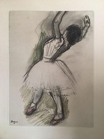 Degas picture 4.jpg