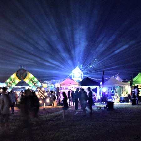 Dox'Art festival #3