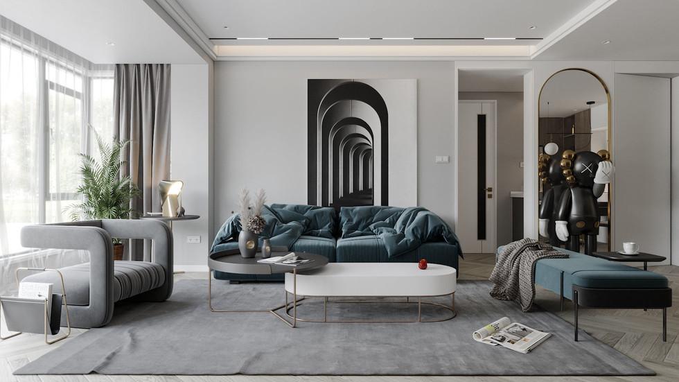 interior-scene-3d-model-max-obj-fbx (1).