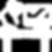 Prestation E-coaching - AGENCE DÉCO