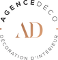 Logo PNG Format (10).png