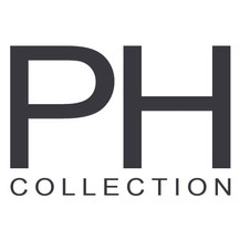 PH Collection