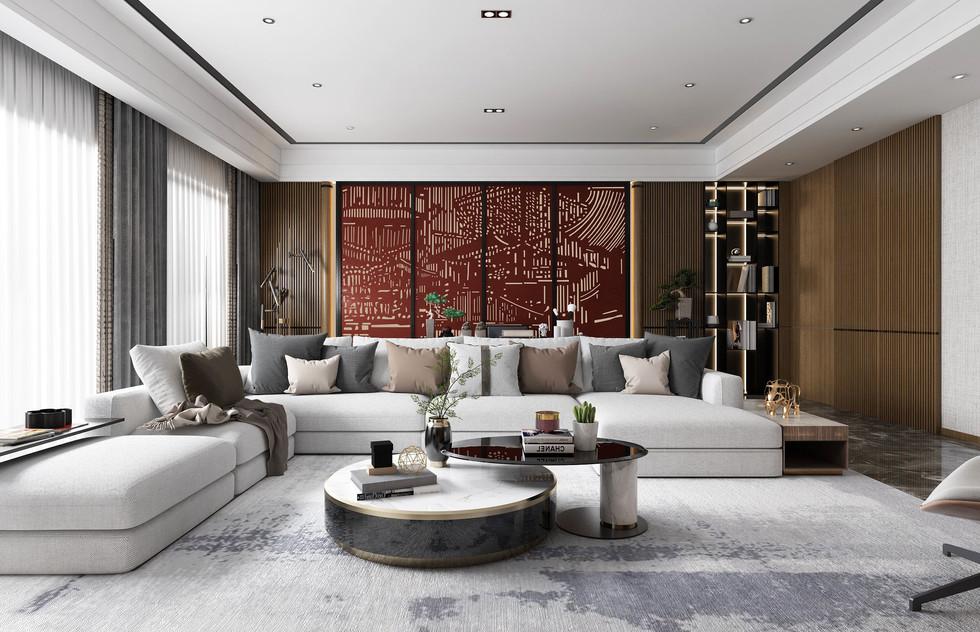 living-room-3d-model-max-obj-3ds-fbx.jpg