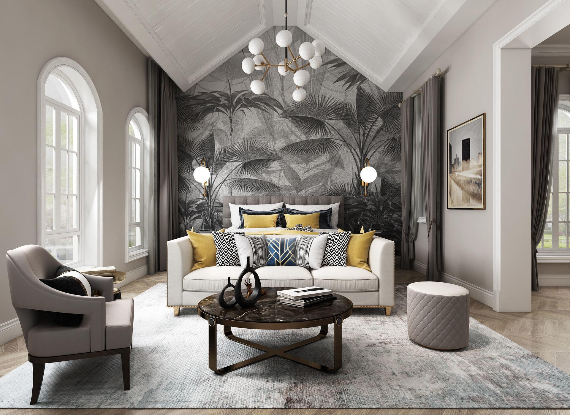 bedroom-3d-model-max-obj-3ds-fbx (3).jpg