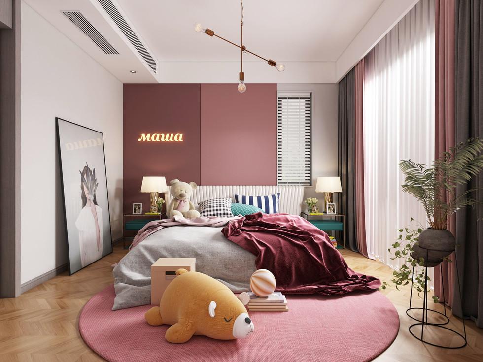 bedroom-3d-model-max-obj-3ds-fbx (4).jpg