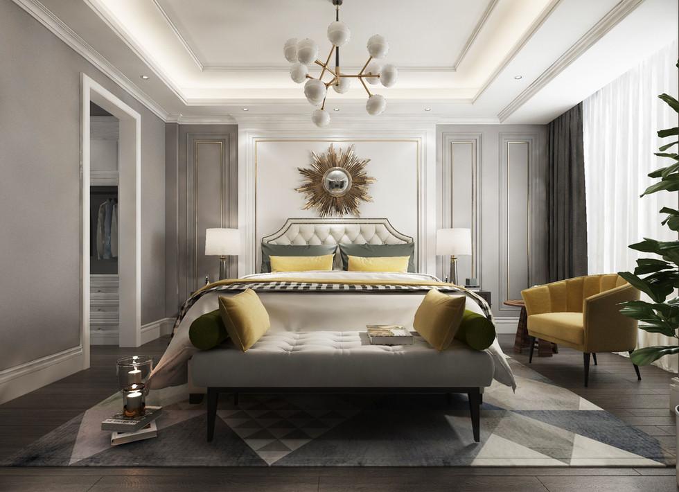 bedroom-3d-model-max-obj-3ds-fbx.jpg