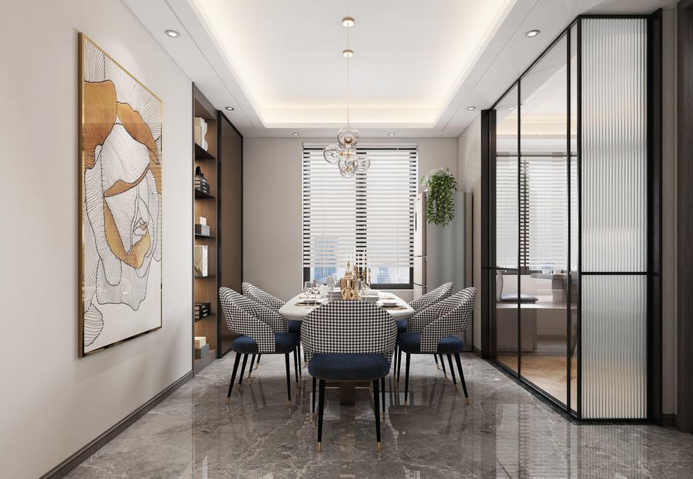 living-room-and-dining-room-3d-model-max