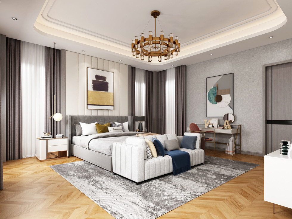 bedroom-3d-model-max-obj-3ds-fbx (1).jpg