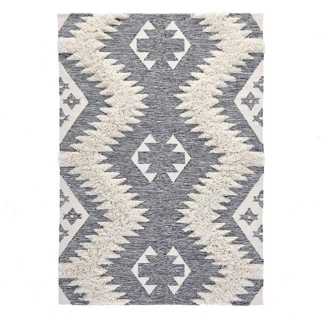La Redoute Interieurs Tapis Style Berbere Kowalska