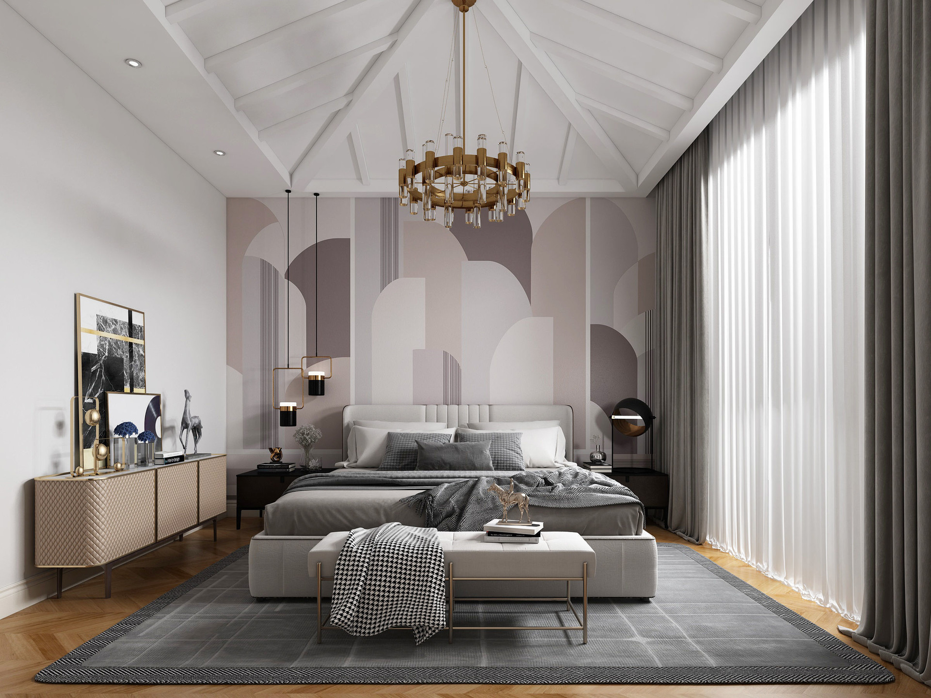 bedroom-3d-model-max-obj-3ds-fbx (2).jpg