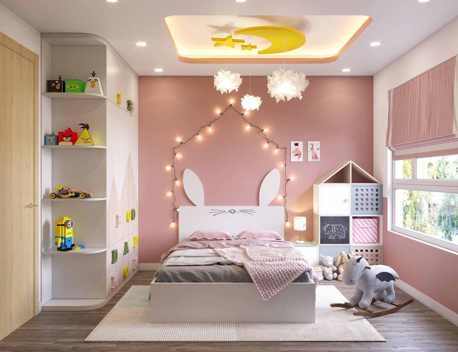 kids-bedroom-3d-model-3d-model-max-bip.j