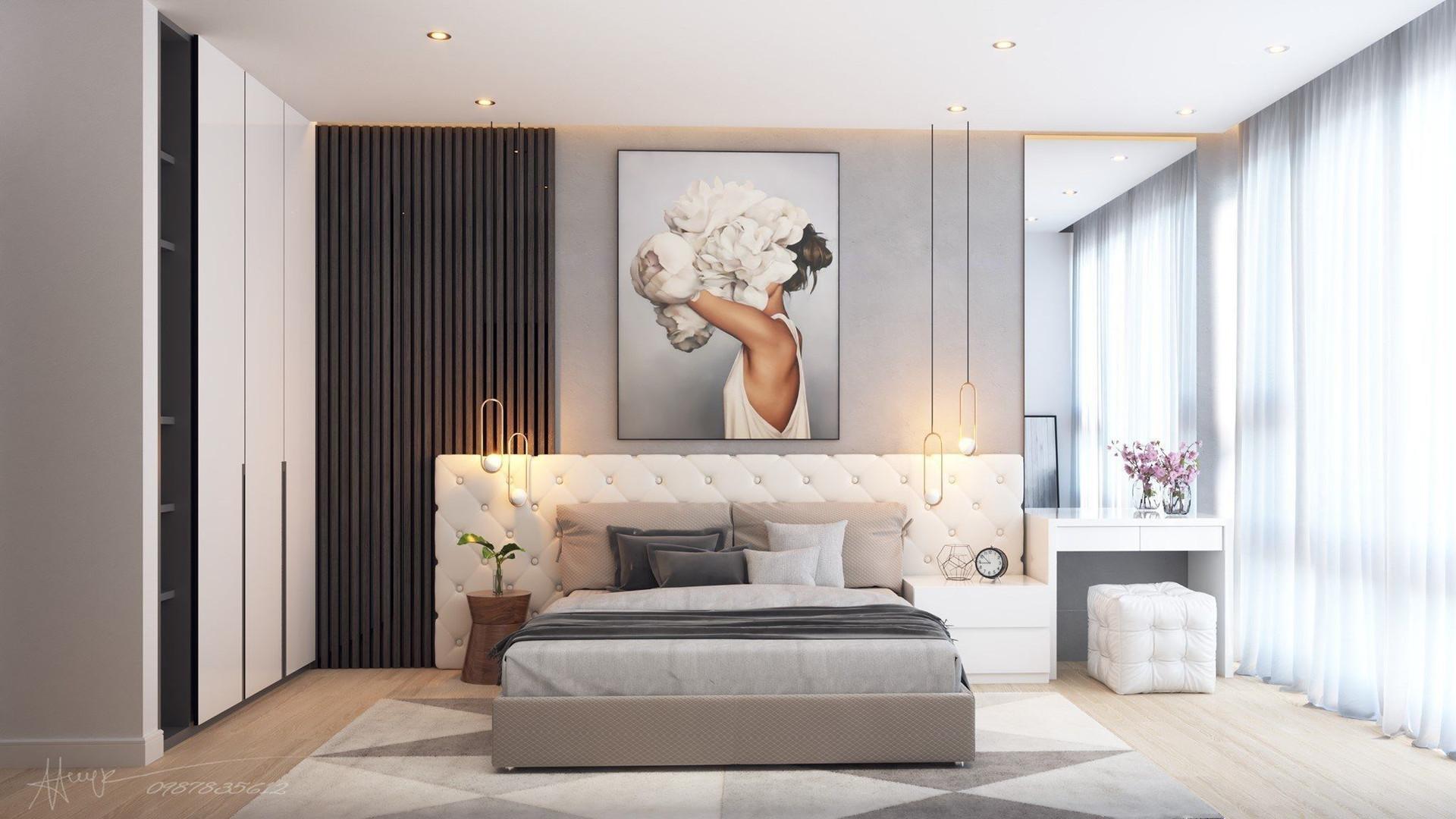 bedroom-design-3d-model-animated-rigged-