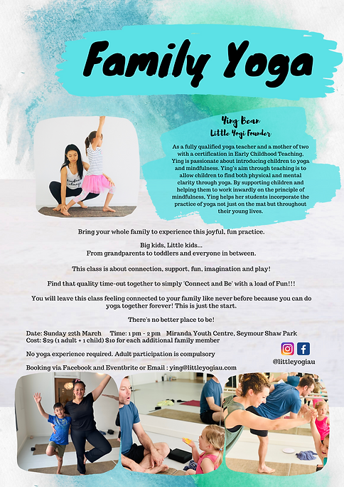 Copy of Family Yoga (7).png