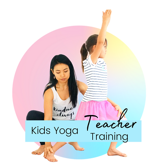Copy of I help Yoga students find joy in