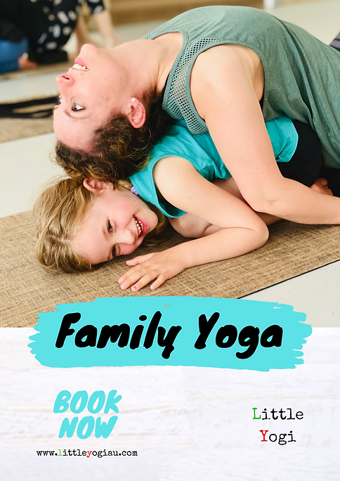 Copy of Family Yoga (3).png